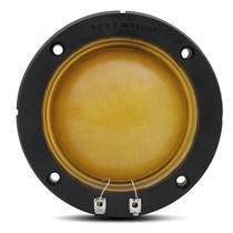 Reparo Original Para Driver JBL Selenium D360 Pro 125w Rms 8 Ohms Diafragma Fenólico -