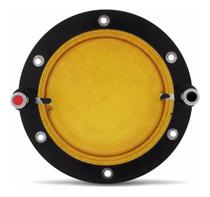 Reparo Original para Driver JBL Selenium D405 Trio - 150 Watts RMS -
