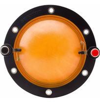 Reparo Original para Driver JBL Selenium D450 Trio - 300 Watts RMS -