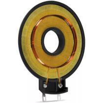 Reparo Original para Super Tweeter JBL Selenium ST200 - 70 Watts RMS -