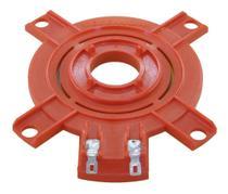 Reparo Original Super Tweeter JBL Selenium ST304 - 40 Watts RMS -