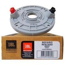 Reparo Original Super Tweeter JBL Selenium ST450 - 300 Watts RMS -