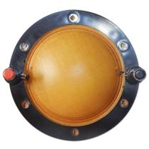 Reparo p/ Driver JBL Selenium D405 Trio - Sampa Vox -