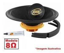 REPARO PARA Alto Falante 12 Woofer Eros E 712 Pro 700w 8OHMS -