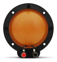 Reparo Para Corneta Driver Eros 4160 Fenolico 160w Rms -