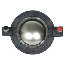 Reparo para Driver DTI 4625 8 Ohms - Oversound -