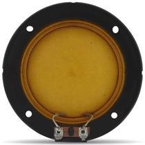 Reparo Paralelo para Driver Selenium D300 D305 Completo com Anéis Unisom -