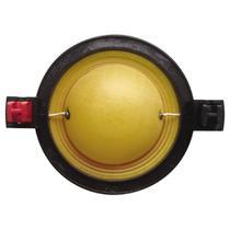 Reparo Scorpion para Driver Oversound DF-250 -