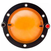Reparo Selenium JBL Driver D450 Trio - JBL SELENIUM