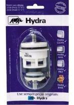 Reparo Valvula Descarga Hydra Max 2550 11/2 11/4 4686325 - Deca