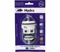 Reparo valvula hidra deca 2550 dn32 1.1/4 dn40 1.1/2 4686.325 -
