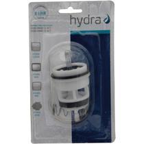 Reparo Valvula Hydra Max, Clean, Pro e Base (4686.325) Original Deca -