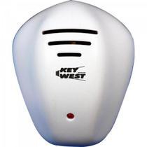 Repelente Eletronico Bivolt 6950 Branco DNI -