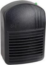 Repelente Eletrônico para Moscas, Mosquitos e Pernilongos Alcance 30m² MeGT Ciclope - REP30 -
