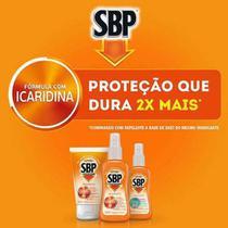 Repelente SBP Advanced Spray 100ml Ganhe 20% De Desconto - Reckitt benckiser com de