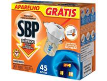 Repelente SBP Líquido  - 35ml -