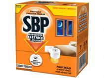 Repelente SBP Líquido  - 35ml
