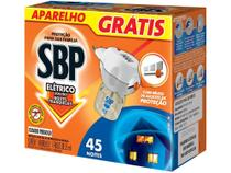 Repelente SBP Líquido  - 35ml -