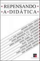 Repensando a didatica - Papirus