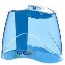 Reservatório De Água para o Umidificador Allergy Free Filter 2 G-Tech -