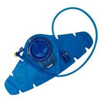 Reservatório de Hidratação Antidote Lombar 2 Litros - Camelbak -