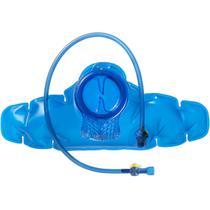 Reservatório de Hidratação Lombar Antidote 2 Litros com Mangueira - Camelbak 750505 -