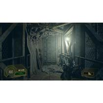 Resident Evil VII: Gold Edition - Capcom