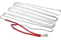 Resist evaporador electrolux df34/df38 55w 220v rev 01 - Portal Leste Ind E Com De Ref