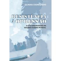 Resistência à opressão - Scortecci Editora -