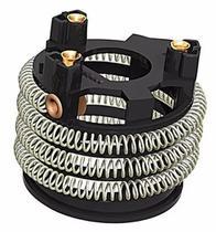 Resistência Chuveiro Ducha E Torneira Sintex 4400w 220v com 02 unidades -