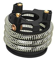 Resistência Chuveiro Ducha Eletrônica Sintex 6500w 220v -
