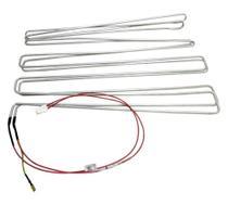 Resistência Degelo Electrolux Df 51 Df 52 Db 52 220V  64502050 -