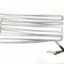 Resistência degelo geladeira electrolux df80 df80x dfi80 di80 dt80x 110v 6468474 -