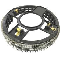 Resistência para Chuveiro Hydra Minha Ducha Eletrônica 4 Temperaturas 5500W 110V - Corona