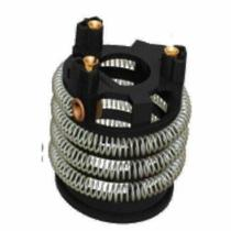 Resistência Sintex Ducha Eletrônica 220v/6500w -