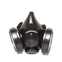 Respirador Semifacial CG304N C.A. 31.722 Carbografite 12469812 -