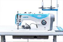 Reta Eletrônica Que Fala- A4-jack  220v+kit 19 Calcadores -