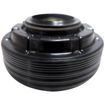 Retentor tanque lavadora consul jasmine 326068006 - Brastemp/Consul