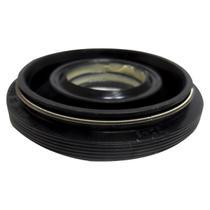 Retentor tanque lavadora electrolux 65477810 -