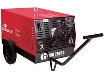 Retificador TRR 2600 S - Bambozzi