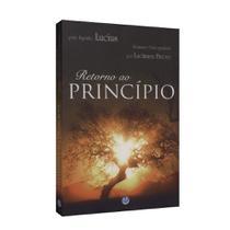 Retorno ao Princípio - Vivaluz