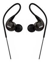 Retorno Palco Profissional Fone De Ouvido In Ear Vokal E40 -