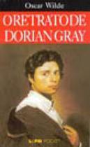 Retrato de dorian gray - 239 - Lpm