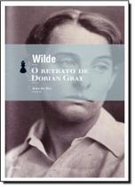 Retrato de Dorian Gray, O - Hedra