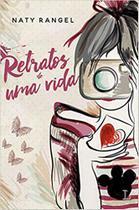 Retratos de uma vida: Volume 1 (Português) Capa Comum - Ler Editorial