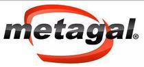 Retrovisor gol g6 eletrico com pisca lado motorista original - Metagal