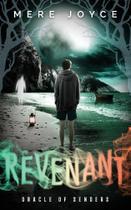 Revenant - Seven Sisters Publishing, Llc