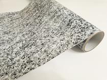 Revestimento Auto Adesivo Rolo com 2m -  Granito - Evolux