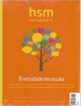 Revista HSM Management - Edição 137  Novembro/2019 -
