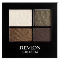 Revlon Colorstay 16 Hour Revlon - Paleta de Sombras -